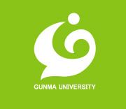 Gunma University